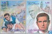 2005 Marvelli, Alberto (SAN 576)