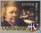 Rhijn, Rembrandt
