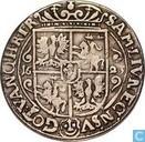 Polen 1 Ort 1623