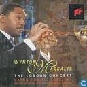 The Londen concert