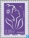 Marianne - Lamouche