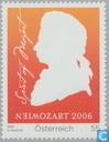 Wolfgang Amadeus Mozart,