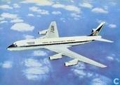 UTA - DC-8-33 (01)