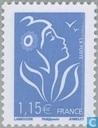 Marianne- Lamouche