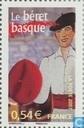 Regio's - Le Béret Basque