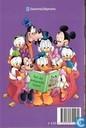 Strips - Donald Duck - De Steen der Wijzen