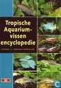 Tropische aquariumvissen encyclopedie