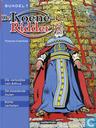 Strips - Koene Ridder, De - De verloofde van Arthus + De bloedende muren + Korte verhalen