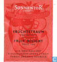 3 FRÜCHTETRAUM Früchtetee | FRUIT DELIGHT Fruit Tea