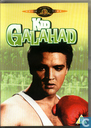 DVD / Video / Blu-ray - DVD - Kid Galahad