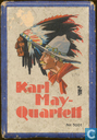 Karl May - Quartett