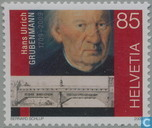 Grubenmann, Hans Ulrich