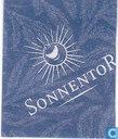 Sachets et étiquettes de thé - Sonnentor® -  8 GINKGO KONZENTRATIONS-TEE