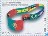 Portugese taal genootschap