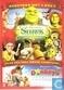 Shrek voor eeuwig en altijd - Het laatste hoofdstuk + Donkeys kerstfeest