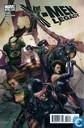 X-Men Legacy 242