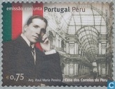 Pereira, Raul Mana