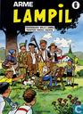 Comic Books - Arme Lampil - Arme Lampil 6
