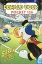 Comic Books - Donald Duck - Sterrenvoetbal