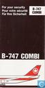 Air Canada - 747 Combi (02)