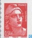 Marianne - Gandon