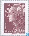 Marianne (Beaujard)