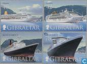 2007 cruise ship (GIB 293)