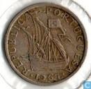 Portugal 2,5 escudos 1967