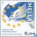 EU-Mitgliedschaft