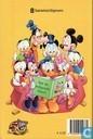 Bandes dessinées - Donald Duck - Goud maakt niet gelukkig