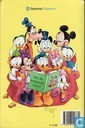 Bandes dessinées - Donald Duck - Het wilde waterpaard