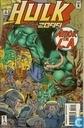 Hulk 2099 3