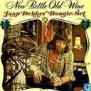 Schallplatten und CD's - Dekker, Jaap - New bottle old wine