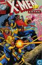 X-men extra 9