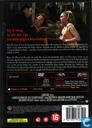 DVD / Video / Blu-ray - DVD - Taste the Blood of Dracula