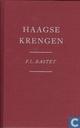 Haagse krengen