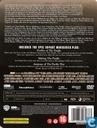 DVD / Video / Blu-ray - DVD - The Pacific