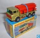 DAF Girder Truck