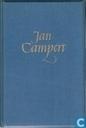 Verzamelde gedichten, 1922 - 1943