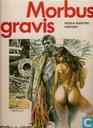 Morbus Gravis Druuna