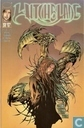 Witchblade 13