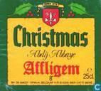 Affligem Christmas