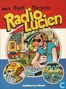 Comic Books - Lucien - Radio Lucien