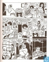 Comic Books - Heartbreak Soup - Love and Rockets 34