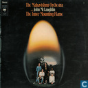 Schallplatten und CD's - Mahavishnu Orchestra - The Inner Mounting Flame