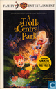 DVD / Vidéo / Blu-ray - VHS - A Troll in Central Park