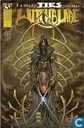 Witchblade 19