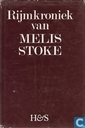 Rijmkroniek van Melis Stoke