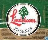 Oudste item - Lindeboom Pilsener