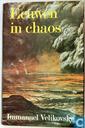 Eeuwen in chaos